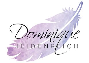 Dominique heidenreich