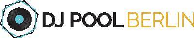 DJ Pool Berlin